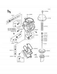 1999 kawasaki ninja zx 6r zx600g carburetor parts parts best oem schematic search results 0 parts in 0 schematics