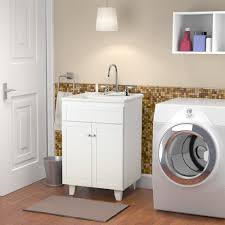 Laundry Cabinets Home Depot Sinks Home Depot Bathroom The Bathroom Vanities Home Depot Expo