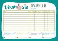 Ideas For Reward Chart Tasks Reward Chart Pack