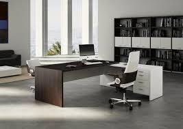 contemporary office. Contemporary Executive Office Furniture Ideas