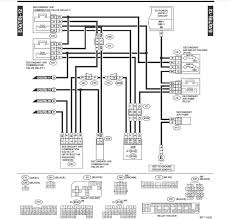 wiring diagram on 2004 subaru forester the wiring diagram Subaru Forester Wipers Electrical Diagram wiring diagram on 2004 subaru forester the wiring diagram 2002 Subaru Forester Wiring-Diagram Headlights