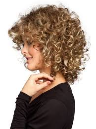 haircuts for naturally curly hair 2017