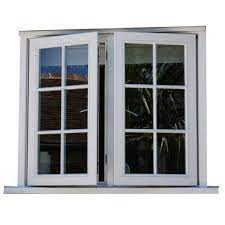 Casement windows for sale in nigeria. Aluminium Alloy Window Window Grills Pictures Casement Windows For Nigeria View Casement Windows For Nigeria Lingyin Product Details From Guangzhou Lingyin Construction Materials Ltd On Alibaba Com
