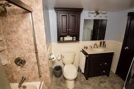 bathroom remodeling new york. bathroom remodeling cny new york