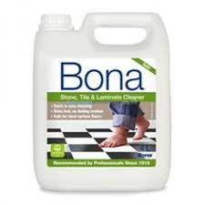 Interior: Affordable Bona Laminate Floor Cleaner Target Also Bona Floor  Cleaner Reviews For Laminate Flooring