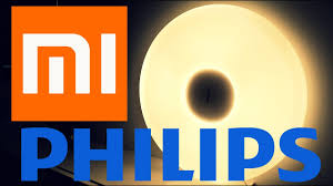 Xiaomi Philips Led Ceiling Lamp Review Top Quality