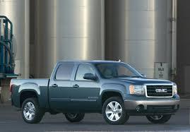2007 Chevrolet Silverado Classic 1500 - User Reviews - CarGurus