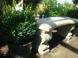 garden centers near lexington ky designs
