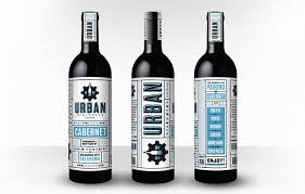 Cool Wine Labels 50 Of The Best Wine Bottle Designs Paste