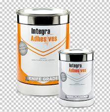 Adhesive Color Chart Material Silicone Viscous Png Clipart