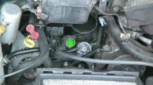 chevrolet astro van thermostat 1991 Chevy Astro Fuse Box Chevy Astro Spoiler