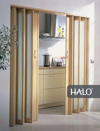 accordion closet doors. Accordion Doors For Both Commercial And Residential Use. Closet Door