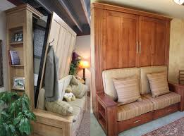 design unthinkable cost of murphy bed for 7 new use old furniture diy and wall pertaining