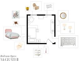 Edesign Girls Bedroom E Design Mcgrath Ii Blog