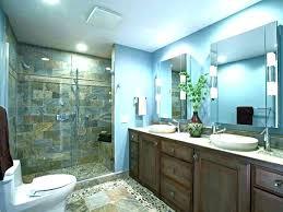 Bathroom Vanity Lighting Delectable Bathroom Vanity Pendant Lighting Pendant Lights For Bathroom Light