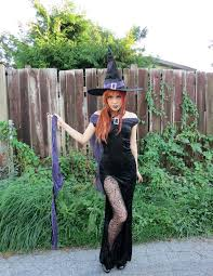 witch costume y womens costumes 2016 costumes women costumes witch outfit