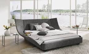 creative bed frames. Plain Bed Creative Bed Frames Elegant Headboard With Frame Of And Pics For Bed Frames D