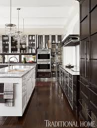 wolf kitchen design. + enlarge wolf kitchen design