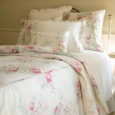 country style duvet covers french country duvet cover sets country style duvet covers