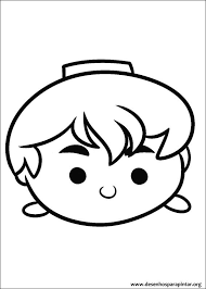 Watch your favorite disney film together, add popcorn, a drink, and a sweet treat. Coloring Pages For Kids Free Images Disney Tsum Tsum Free Coloring Pages To Print