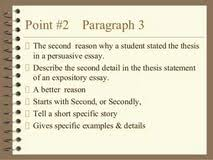 why write a paragraph essay online writing service can i pay someone to write an essay