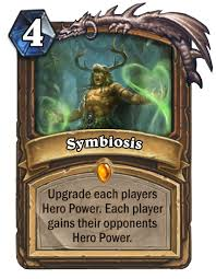 The Most Complicated Spell In Wow But A Much Simpler Concept