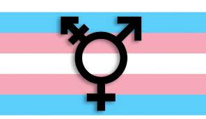 ᐅ Transsexualität Bei Kindern Undoder Eltern Ratgeber