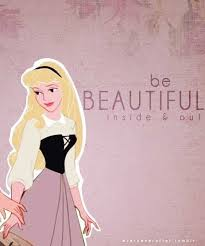 Beautiful Princess Quotes Best Of Quotes About Beautiful Princess 24 Quotes