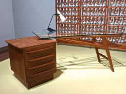 Famous Designersmid Designs 97 Impressive Mid Century Furniture Designers  Picture Design Modern Australian .