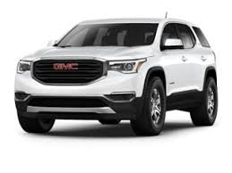 2018 gmc explorer. brilliant 2018 2018 gmc acadia suv inside gmc explorer