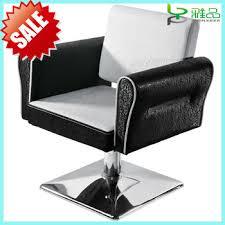 Salon Furniture Warehouse Buy Salon Furniture Warehouse Salon