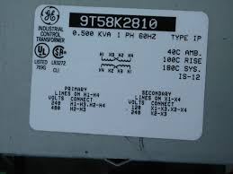 845 power supply board tubelab Westinghouse Transformer Wiring Diagram choice number three can be implemented using an industrial control transformer (under $100 new, way cheaper on ebay) these transformers were originally Simple Wiring Diagrams