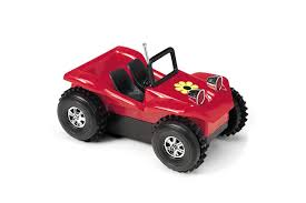 Motioncars Com The Car Chart Constant Velocity Car Carts