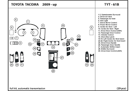 2003 toyota sequoia fuse box diagram on 2003 images free download 2003 toyota sequoia rear window fuse at 2004 Toyota Sequoia Fuse Box Diagram