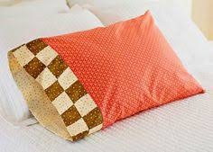 Free Pillowcase and Pillow Patterns | AllPeopleQuilt.com | Sewing ... & Free Pillowcase and Pillow Patterns | AllPeopleQuilt.com | Sewing & Quilting  | Pinterest | Bags, Pillow patterns and Patterns Adamdwight.com