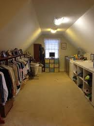 best lighting for closets best lighting for closets