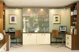 diy home office furniture. Office High Gloss Design1 Diy Home Furniture