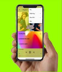 DJ Love Story Remix Offline for Android - APK Download