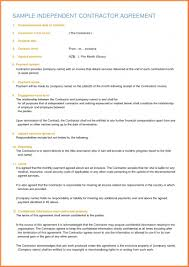 It Service Contract Template Free Template Terms And Services Template Free Terms Of Service 19