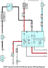 Wiring Diagram Toyota Corolla 2004 Best Of 2003 Tundra Stereo together with Inspiration Wiring Diagram toyota Corolla 2004   Eacad co further Wiring Diagram Toyota Corolla 2004 New 94 Integra Radio 1990 Acura in addition 2001 Toyota Corolla Wiring Diagram Manual Original New Wiring furthermore Wiring Diagram Toyota Corolla 2004 New Fuel Sending Unit Gauge Not as well Outstanding 2003 Toyota Corolla Wiring Diagram Embellishment besides Wiring Diagram Toyota Corolla 2004 Best Of 2003 Toyota Corolla Fuse moreover Wiring Diagram Toyota Corolla 2004 Best Of 2003 Toyota Corolla Fuse furthermore Toyota Corolla 2004 Wiring Diagram   wiring diagrams further 1993 Toyota Corolla Wiring Diagram Manual Valid Wiring Diagram together with . on wiring diagram toyota corolla 2004