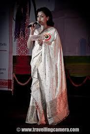 essay indira gandhi online writing lab hindi essay topics online education system in essay hindi essay on indira
