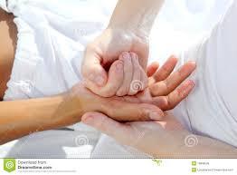 digital pressure hands reflexology massage therapy royalty digital pressure hands reflexology massage therapy