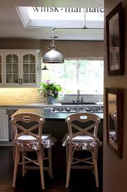 Ferguson Lighting Kitchen And Bath Savannah Kitchen And Bath Partidoimaginariocom