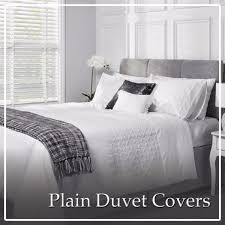 Duvet Covers & Sets - Quilt Covers | The Range & Duvet Covers Adamdwight.com