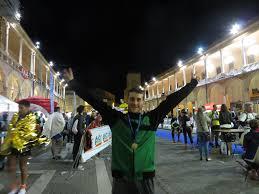 """Ne ho sempre sentito parlare della """"100"""" fin da piccolo... di Alessandro  Grandi - 100 KM del Passatore   Firenze - Faenza"""