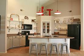 ... Dazzling Decorating Ideas Of Neutral Kitchen Paint Colors : Mesmerizing  Decorating Ideas Of Neutral Kitchen Paint ...