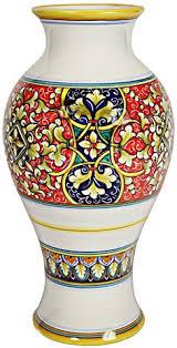 Mediterranean ceramics.: лучшие изображения (853) | Керамика ...