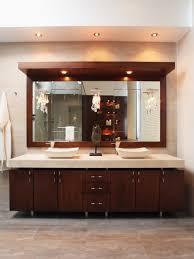 lighting office chandelier outdoor. lighting bathroom vanity sconces modern sconce bedroom wall outdoor led office chandelier r