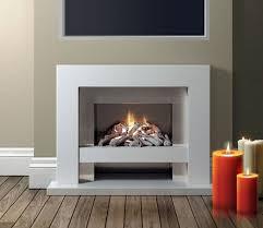 cool contemporary fireplace surround modern mantel and design idea f i r e p l a c d g n uk ireland stone limestone wood tiled