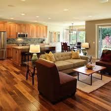Furniture Arrangement In Open Plan Living Roomdining RoomOpen Living Room Dining Room Furniture Layout